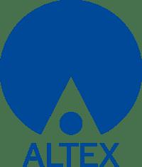 altex_logo_tate