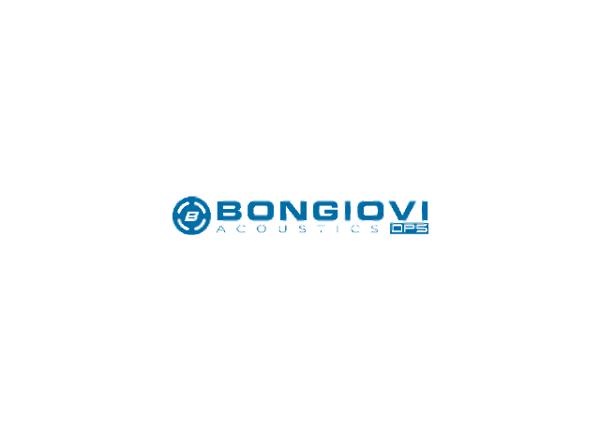 bonjiovi