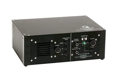 voltpaq-x1-touched-600x399
