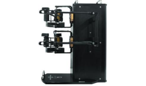 HD² High Definition Haptic Deviceのサムネイル