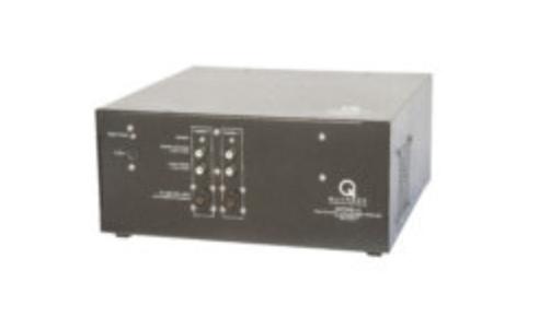AMPAQ-L2 Amplifierのサムネイル