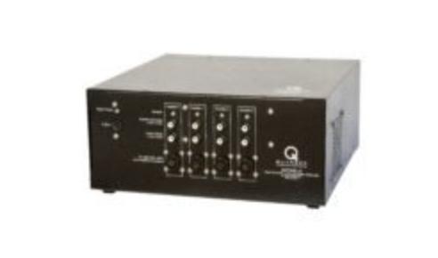 AMPAQ-L4 Amplifierのサムネイル