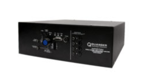 AMPAQ-PWM Amplifierのサムネイル