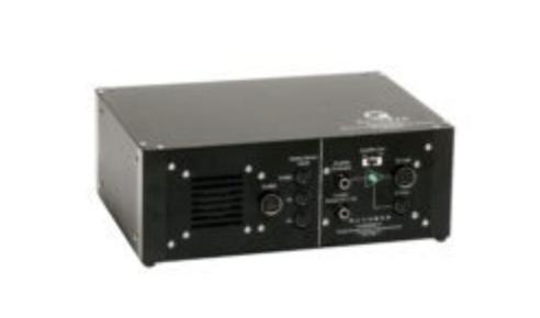 VoltPAQ-X1 Amplifierのサムネイル