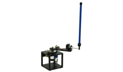 Rotary Inverted Pendulumのサムネイル