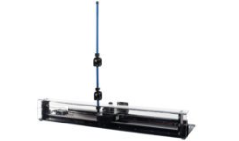 High Fidelity Linear Cart Systemのサムネイル