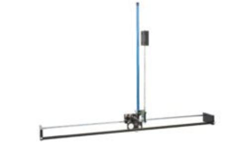 Linear Flexible Inverted Pendulumのサムネイル