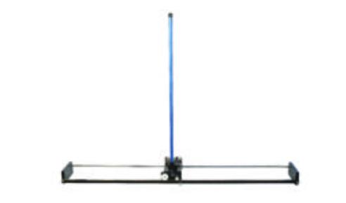 Linear Servo Base Unit with Inverted Pendulumのサムネイル