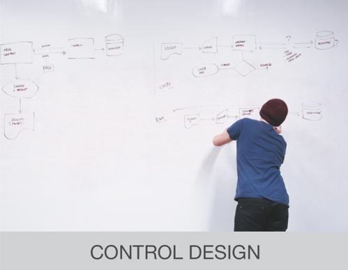 コントロールデザイン_制御設計のサムネイル