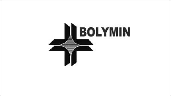 BOLYMINのサムネイル