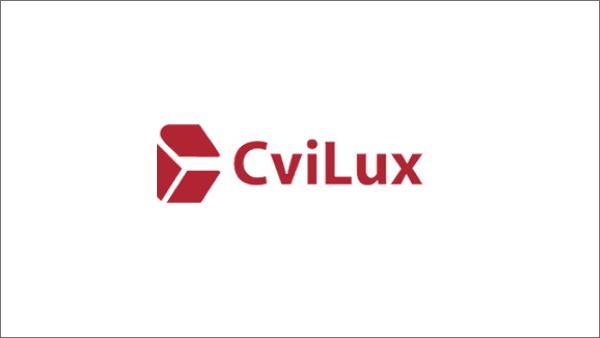 CviLuxのサムネイル