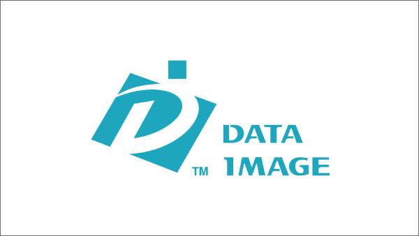 Data Imageのサムネイル