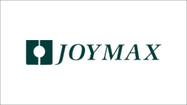 JOYMAXのサムネイル