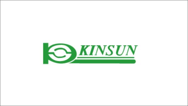 KINSUNのサムネイル