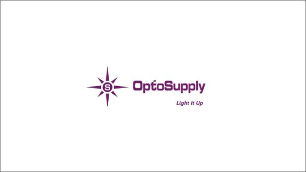 OptoSupplyのサムネイル