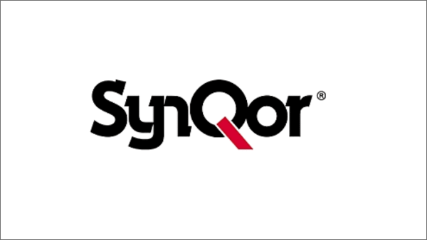 SynQorのサムネイル