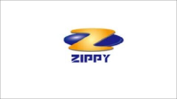 Zippy Technologyのサムネイル